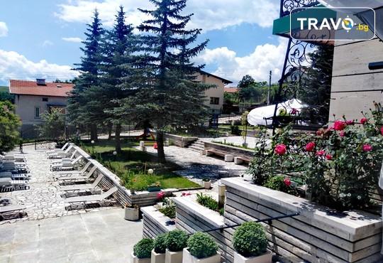Хотел Виталис 2* - снимка - 38