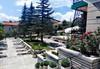 Хоум-офис в планината в хотел Виталис, Пчелин! 7, 14 или 30 нощувки със закуски и вечери, високо скоростен инетрнет, доставка на канцеларски материали, принтер на разположение, сауна, външен и вътрешен минерален басейн, безплатно за дете до 3.99 г. - thumb 38