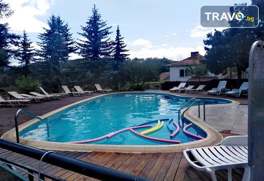 Хотел Виталис 2* - снимка - 40
