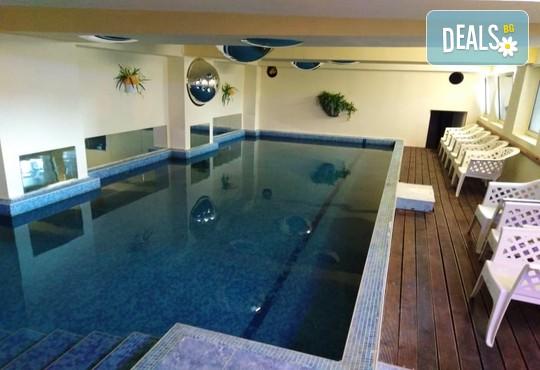 Хотел Виталис 2* - снимка - 42