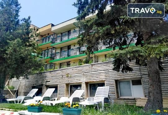 Хотел Виталис 2* - снимка - 48