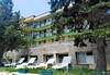Хоум-офис в планината в хотел Виталис, Пчелин! 7, 14 или 30 нощувки със закуски и вечери, високо скоростен инетрнет, доставка на канцеларски материали, принтер на разположение, сауна, външен и вътрешен минерален басейн, безплатно за дете до 3.99 г. - thumb 48