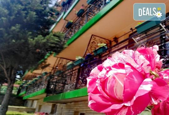 Хотел Виталис 2* - снимка - 49