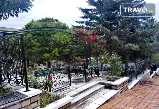 Хотел Виталис 2* - снимка - 50