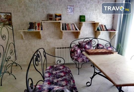 Хотел Виталис 2* - снимка - 52