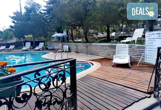 Хотел Виталис 2* - снимка - 55