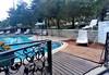 Хоум-офис в планината в хотел Виталис, Пчелин! 7, 14 или 30 нощувки със закуски и вечери, високо скоростен инетрнет, доставка на канцеларски материали, принтер на разположение, сауна, външен и вътрешен минерален басейн, безплатно за дете до 3.99 г. - thumb 55