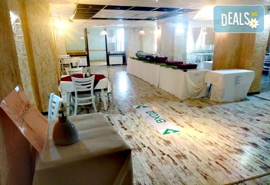 Хотел Виталис 2* - снимка - 56
