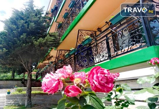 Хотел Виталис 2* - снимка - 57
