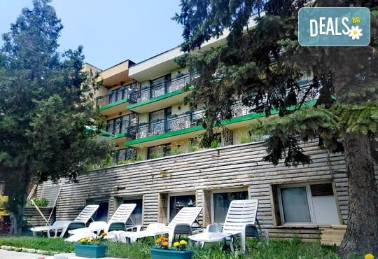 Хотел Виталис 2* - снимка - 58