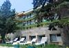 Хоум-офис в планината в хотел Виталис, Пчелин! 7, 14 или 30 нощувки със закуски и вечери, високо скоростен инетрнет, доставка на канцеларски материали, принтер на разположение, сауна, външен и вътрешен минерален басейн, безплатно за дете до 3.99 г. - thumb 58