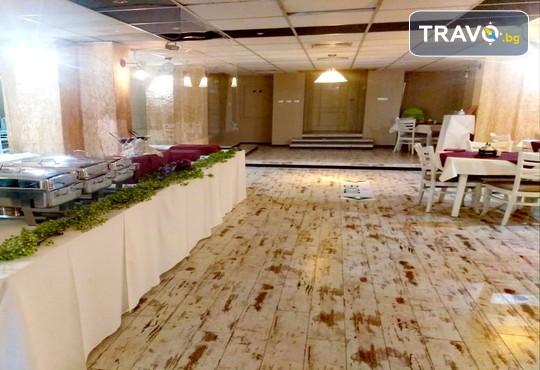 Хотел Виталис 2* - снимка - 59