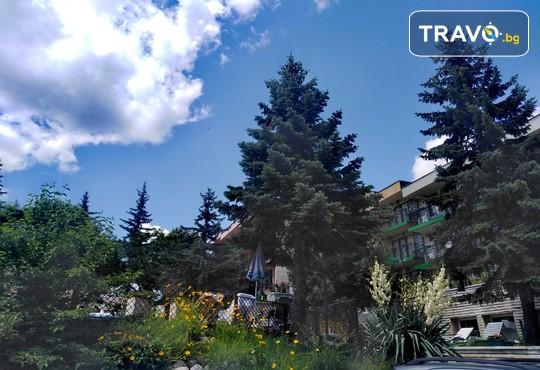 Хотел Виталис 2* - снимка - 60