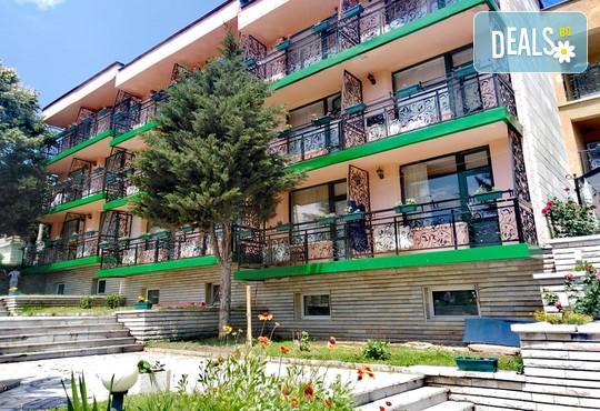 Хотел Виталис 2* - снимка - 61