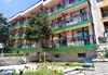 Хоум-офис в планината в хотел Виталис, Пчелин! 7, 14 или 30 нощувки със закуски и вечери, високо скоростен инетрнет, доставка на канцеларски материали, принтер на разположение, сауна, външен и вътрешен минерален басейн, безплатно за дете до 3.99 г. - thumb 61