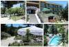 Хоум-офис в планината в хотел Виталис, Пчелин! 7, 14 или 30 нощувки със закуски и вечери, високо скоростен инетрнет, доставка на канцеларски материали, принтер на разположение, сауна, външен и вътрешен минерален басейн, безплатно за дете до 3.99 г. - thumb 63