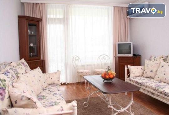Хотел Виталис 2* - снимка - 11