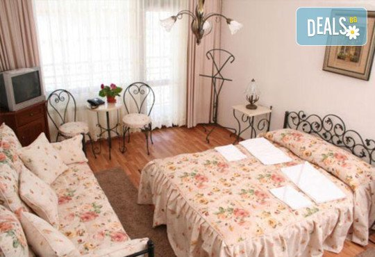 Хотел Виталис 2* - снимка - 2