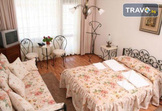 Хотел Виталис 2* - снимка - 9