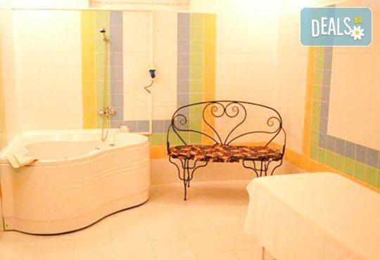 Хотел Виталис 2* - снимка - 14
