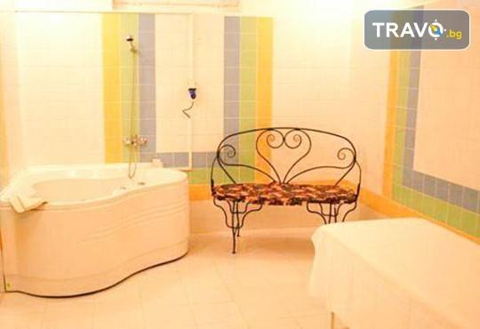 Хотел Виталис 2* - снимка - 23