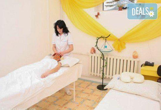 Хотел Виталис 2* - снимка - 16