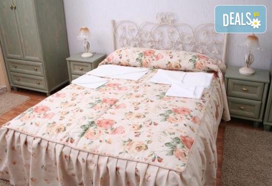 Хотел Виталис 2* - снимка - 8