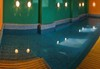 Релакс през есента в хотел Виталис, Пчелин! Нощувка със закуска, ползване на сауна, външен и вътрешен минерален басейн, безплатно за деца до 3.99 г. - thumb 19
