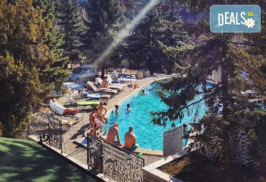 Хотел Виталис 2* - снимка - 26