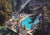 Релакс през есента в хотел Виталис, Пчелин! Нощувка със закуска, ползване на сауна, външен и вътрешен минерален басейн, безплатно за деца до 3.99 г. - thumb 26