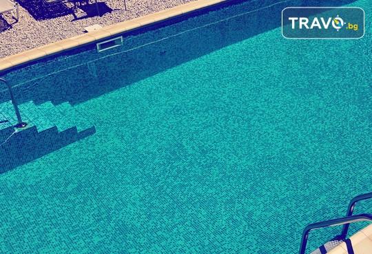 Хотел Виталис 2* - снимка - 27