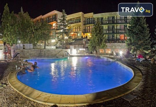 Хотел Виталис 2* - снимка - 1
