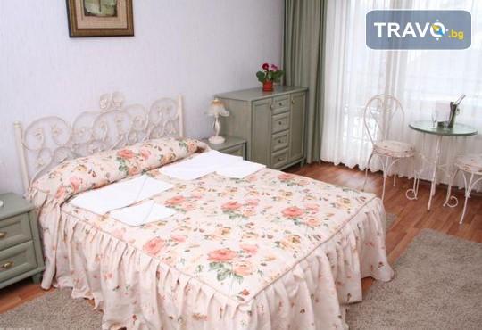 Хотел Виталис 2* - снимка - 7