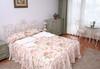 Релакс през есента в хотел Виталис, Пчелин! Нощувка със закуска, ползване на сауна, външен и вътрешен минерален басейн, безплатно за деца до 3.99 г. - thumb 7