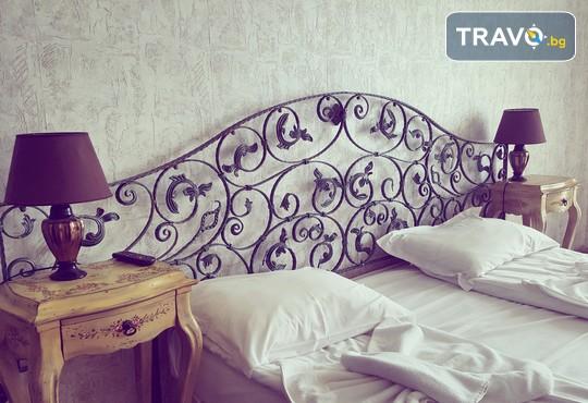 Хотел Виталис 2* - снимка - 4