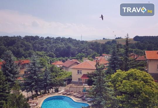 Хотел Виталис 2* - снимка - 29