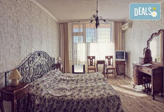 Хотел Виталис 2* - снимка - 3