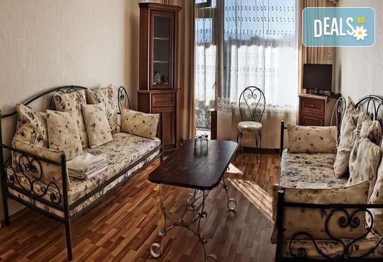 Хотел Виталис 2* - снимка - 6