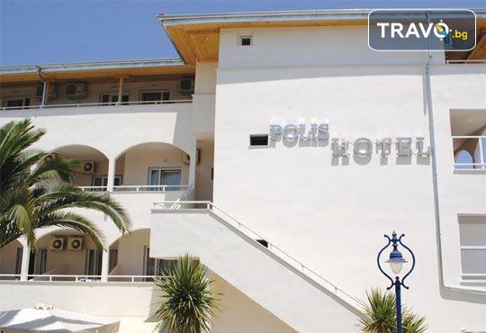Elinotel Polis Hotel 3* - снимка - 5