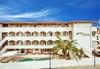 Elinotel Polis Hotel - thumb 1