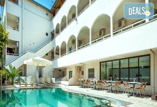 Elinotel Polis Hotel 3* - снимка - 2