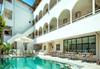 Elinotel Polis Hotel - thumb 2