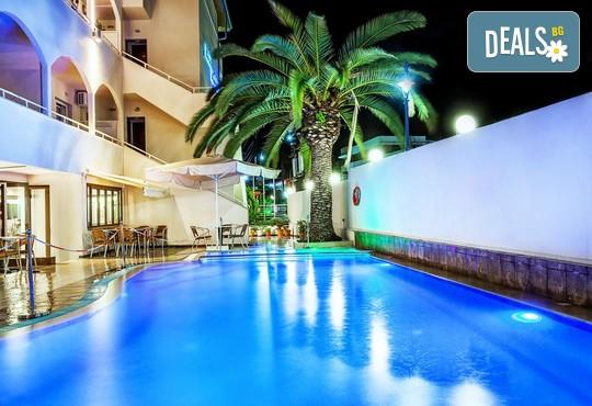 Elinotel Polis Hotel 3* - снимка - 6