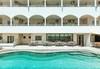 Elinotel Polis Hotel - thumb 4