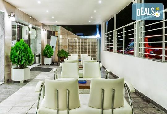 Elinotel Polis Hotel 3* - снимка - 23
