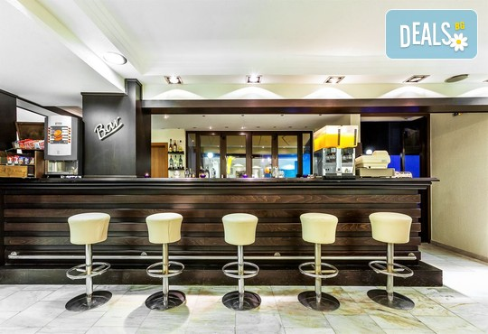 Elinotel Polis Hotel 3* - снимка - 21
