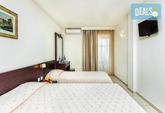 Elinotel Polis Hotel 3* - снимка - 12