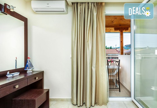 Elinotel Polis Hotel 3* - снимка - 14