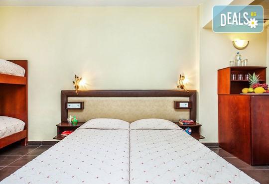 Elinotel Polis Hotel 3* - снимка - 13
