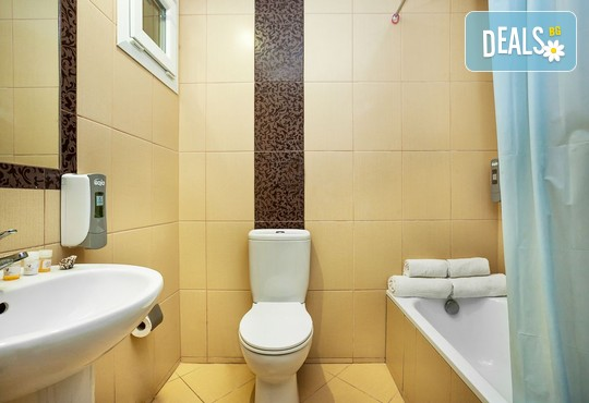 Elinotel Polis Hotel 3* - снимка - 16